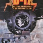 b17cover